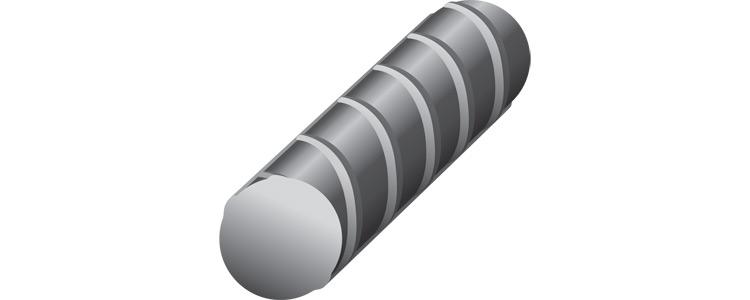 Construction-Steel-Round-Bar.jpg