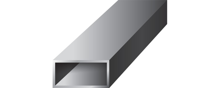 Steel-Rectangular-Pipe.jpg