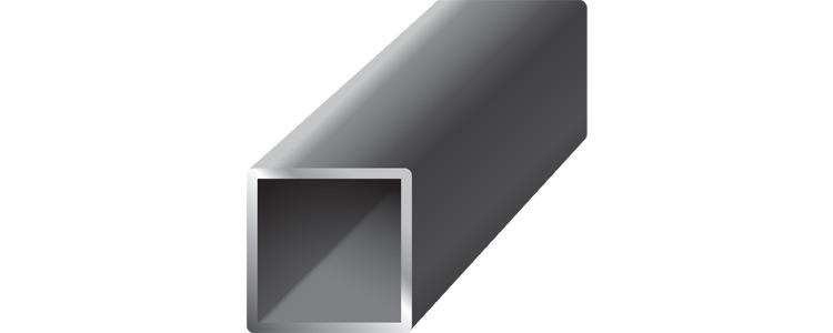 Steel-Square-Pipe.jpg