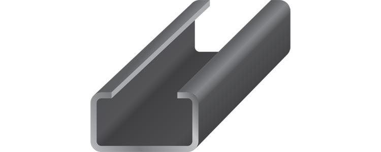 STEEL-LIGHT-LIP-CHANNEL.jpg