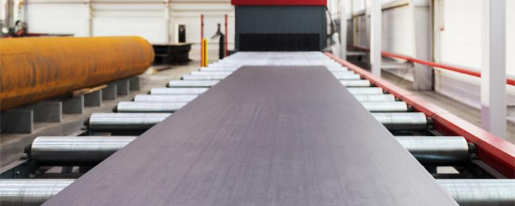 SteelPlate05.jpg