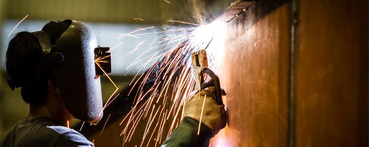 SteelPlate01.jpg