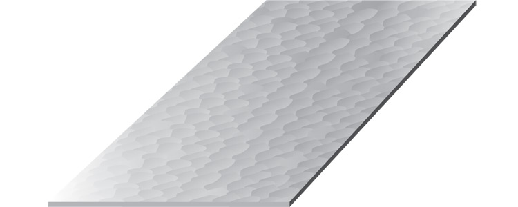 GALVNIZED-STEEL-SHEET.jpg